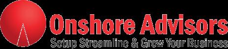 Onshore Advisors Canada